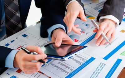 Customer Management Softwareshould be considered essential for businesses