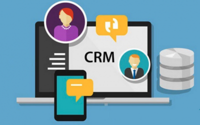 How Hotel CRM provides perfect solutions for customer's requirement?