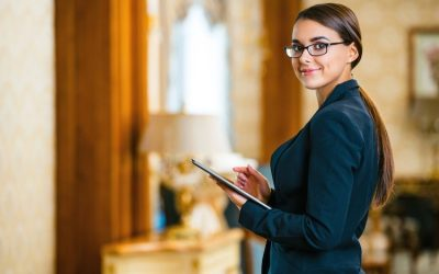 Why is Hotel Relationship Manager Necessary For Hotels?